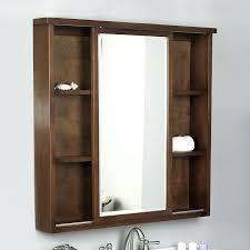 glass door medicine cabinet sliding door medicine cabinet robern sliding door medicine cabinet