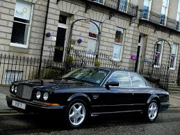 bentley azure for sale bentley continental 6 8 r mulliner legends of the road