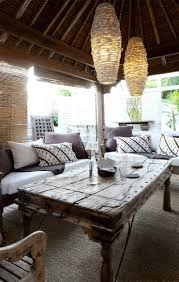 best 20 indonesian decor ideas on pinterest balinese decor