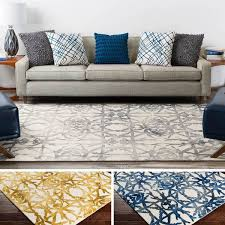 Rugs 8 X 8 47 Best Area Rugs Images On Pinterest Area Rugs Contemporary