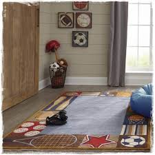 themed rug themed area rugs for kids rooms bunk beds bunker