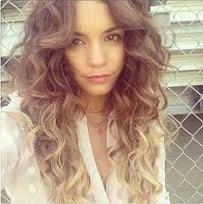 perms for long thick hair 34 new curly perms for hair hair beauty pinterest curly