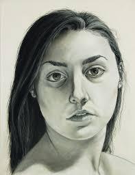tips for drawing self portraits jerrysartarama com