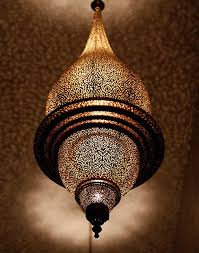 Moroccan Pendant Light Items For Sale Ceiling Lights And Pendants By Moroccan Bazaar