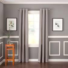Pottery Barn Curtains Kenney Cassia Window Curtain Rod 3 4