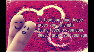 love quotes for him youtube valentine love quotes cardnes day sayings funny for himfunny