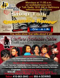 all natural hair shop on belair rd coiffure exclusive salon affiliates