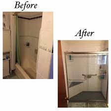 bathroom adorable high quality bath remodel using rebath costs adorable before and after bath remodel using rebath costs