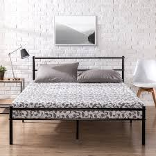 beds frames u0026 bases amazon com