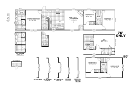 Smart Floor Plan by Smart Buy 16763b