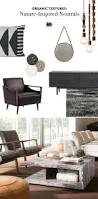 best 25 stone coffee table ideas on pinterest what is boho