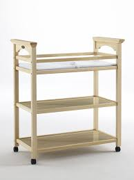 Do I Need A Changing Table Graco Dressing Table Discontinued By