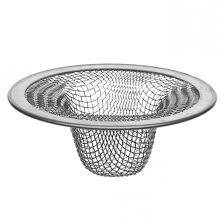 Kitchen Sink Drain Basket Kitchen Sink Drain Strainer Sink Designs And Ideas