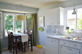 kitchen sink lighting ideas kitchen lighting ideas sink the sink and kitchen sink
