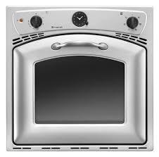 appareil cuisine le matériel de l atelier cuisine has les appareils de cuisson