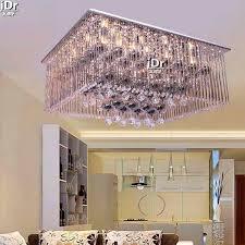 Low Voltage Ceiling Lights Europe Living Room L Bedroom Flat Low Voltage Lighting Ls