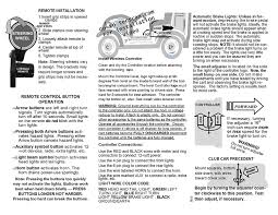 club car carryall wiring diagram club car carryall 1 wiring