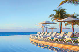 bahamas resorts restaurants swimming sports the islands of