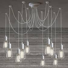 best 25 edison bulbs ideas on pinterest vintage light bulbs