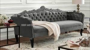 Chesterfield Sofa Design Ideas Luxurious Chesterfield Sofa Designs And Ideas 2018 Maharaja Soda