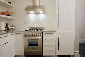what are slab kitchen doors slab door these fabricated for our kitchen slab door