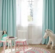 Baby Room Curtain Ideas Curtain Ideas For Baby Nursery Decorate The House With Beautiful