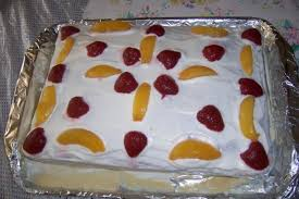 best tres leches recipes and tres leches cooking ideas