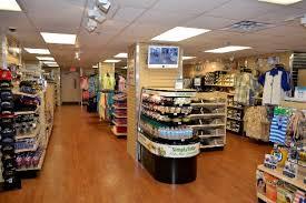 Va National Service Desk by Retail Shops Veterans Canteen Service Vcs