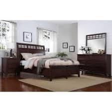 Bedroom Furniture Portland 55 Best Bedroom Sets Images On Pinterest Bedroom Sets Lake