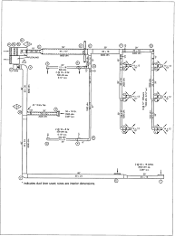 Ductwork Estimating For Hvac by Hvac Air Duct Leakage Test Manual
