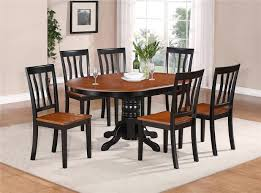 dining table arrangements breakfast table decor ideas kid proof dining table modern dining
