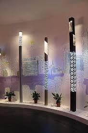 high quality led lights high quality landscape lighting luxury pretty pillar led lights led