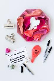 Words For Bridal Shower Invitation Ideas Bridal Shower Messages Card Shower Wording Bridal