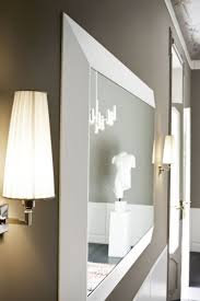 25 best bathroom mirror images on pinterest bathroom mirrors
