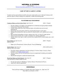 How To Type Up Resume How To Write An Artist Resume Writing A Resume For A Game Company