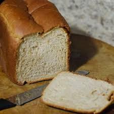 Paleo Bread Recipe Bread Machine 98 Best Recipes Bread Machine Recipes Images On Pinterest Bread