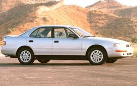 1993 toyota camry for sale used 1993 toyota camry for sale pricing features edmunds