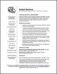Qualifications In Resume Examples by Resume Writer Qualifications