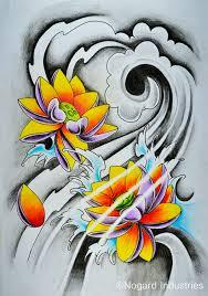 oriental design oriental design by kmilitox on deviantart