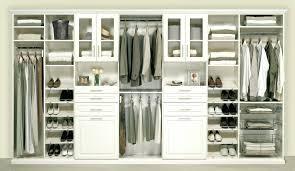 Closet Drawers Ikea by Small White Wardrobe Closet U2013 Aminitasatori Com