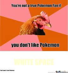 Rooster Jokes Meme - anti joke chicken by erika uchiha meme center
