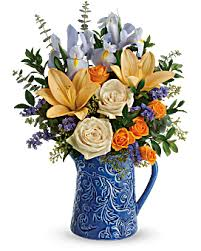 send flower flowers flower delivery send flowers online teleflora