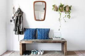 answer one simple question and identify your style profile the stylish shoe storage solutions your messy foyer needs