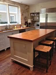 best 25 pecan wood ideas on wood slab countertop