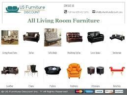 kitchen furniture names furniture names c o m us furniture discount inc 2 kitchen