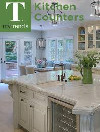 kitchen collection kitchen collection 2016 joomag newsstand
