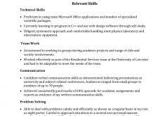 What Are Objectives In A Resume Innovation Design Objective In A Resume 6 Professional Objectives