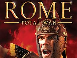 total war apk rome total war android apk ios gamesforandroid