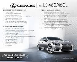 lexus enform remote registration lexus u2013 mozeus worldwide