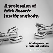 best 25 profession of faith ideas on pinterest why i love you
